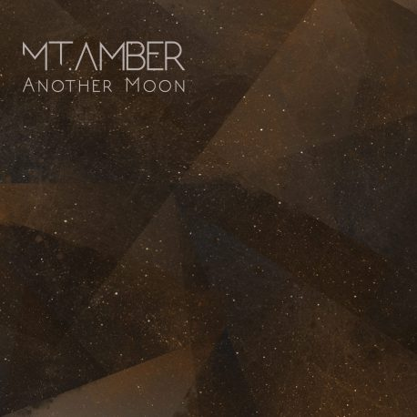 Mt. Amber_AnotherMoon