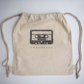 smalltape bag #1