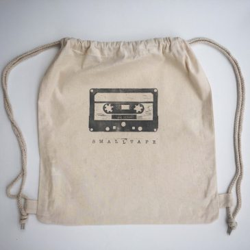 smalltape bag #1