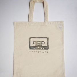 smalltape bag #2