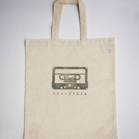 smalltape_bag2