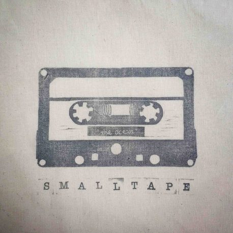 smalltape_bag3